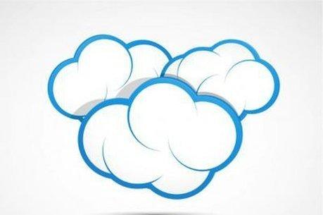 hubiC: OVH casse les prix de son cloud | 16s3d: Bestioles, opinions & pétitions | Scoop.it