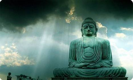 Buddhist Temple Tour, Buddhist Temple, Buddhist Temples in India | Attractive India Tour Packages | Scoop.it