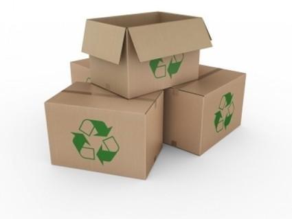 ¿Porqué cartón ondulado?   El rincón de la Ingeniería de Embalaje   Packaging Retail   Scoop.it