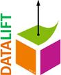 Etalab reçoit le « Datalift Camp » le 10 octobre prochain | Musées & Open Data | Scoop.it