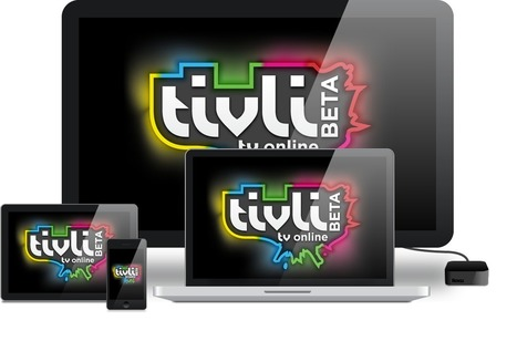 #tivli Dispatches from the future of television for students #edtech20 #pln | startup in Semantic Web , Social Media , Web 2.0 , Elearning | Scoop.it