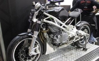 All Information About Latest Motorcycle News and Reviews | latestbikesnews | Scoop.it
