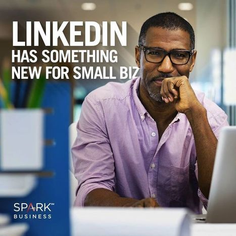 Timeline Photos - Capital One Small Business | Facebook | e-commerce & social media | Scoop.it