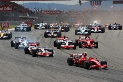 Group Travel  <br/>Formula 1 στην Βουδαπέστη, 25-29 Ιουλίου, μόνο με 225 ευρώ!   ΠΡΟΣΦΟΡΕΣ   Scoop.it