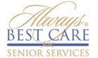 Starting Your Home Care Business for Seniors | Always Best Care Senior Services | Scoop.it
