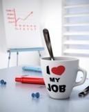 La reconnaissance au travail : un besoin du salarié ? | Entretiens Professionnels | Scoop.it