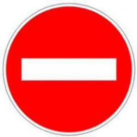 Le généalogiste professionnel interdit de forum ? | RoBot généalogie | Scoop.it