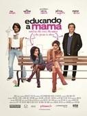 Educando a Mama DVDRip Español Latino | Descargas Juegos y Peliculas | Scoop.it