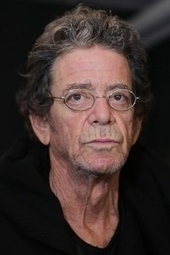 Lou Reed And The Problem With The Innovation Imperative | Create Positive Change | Scoop.it