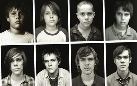 The making of Boyhood | Photography | Scoop.it
