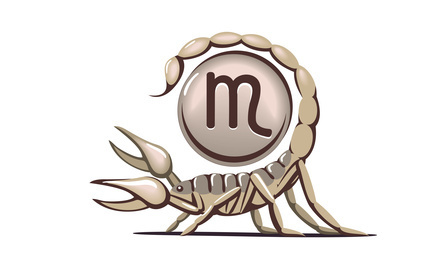 Horoscope gratuit scorpion | Horoscope gratuit du jour | Scoop.it