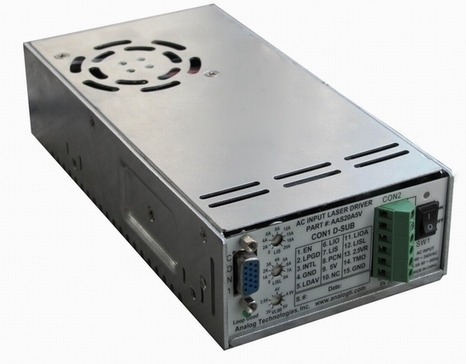 Creating The Smallest Power Supplies Possible   Abbott Technologies   Scoop.it