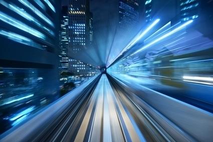 Le FTTH supérieur au câble selon l'Arcep | Broadband78 | Scoop.it