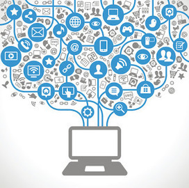 Why Invest in an Internet Advertising Company in Delhi?   Mobile and Internet advertising   Scoop.it