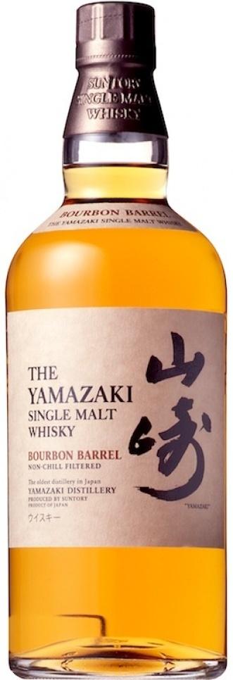 Suntory limited edition single malt whiskies   Wine&Spirits   Scoop.it
