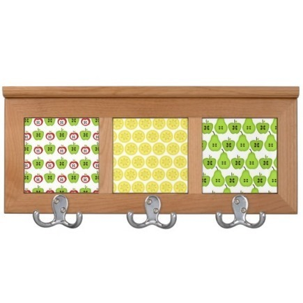 Red and Green Apples.jpg   Flamin Cat Designs At Zazzle   Scoop.it