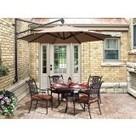 Best value outdoor furniture Sydney | Outdoor Furniture | Scoop.it