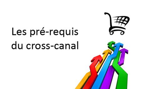 Mettre en place une stratégie cross canal : les pré-requis   E-commerce   Scoop.it