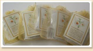 Chamomile Tea | Herbal Sense Life | Herbal Sense Life | Scoop.it
