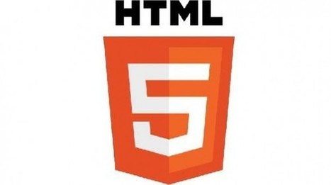 YouTube ditches Flash for HTML5   Apps and Software   Geek.com   JavaScript Libraries for HTML5   Scoop.it