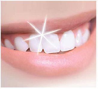 Teeth Whitening | Dentistry | Scoop.it