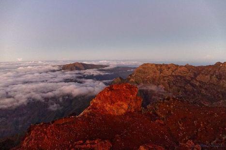 Découvrez l'île de la Réunion comme si vous y étiez ! | Infos Tourisme Antilles Guyane Réunion | Scoop.it