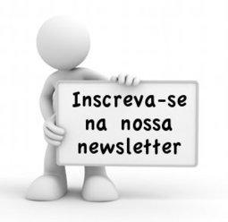 Bibliotecas virtuais oferecem ebooks gratuitos em português | Bib.linhas | Scoop.it