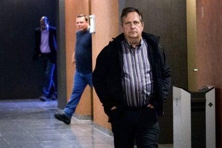 Fraude à la Ville: six ans de prison pour un ex-fonctionnaire   CHRISTIANE DESJARDINS   Montréal   InfoWeb   Scoop.it