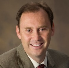 Meet the Dean: Shane Burgess | UA@Work | CALS in the News | Scoop.it