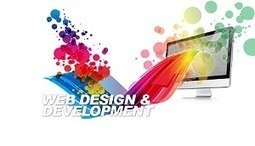 Web Development Company AU For Preparing Catchy Websites | Web Whisperer : Solution Of Success | Scoop.it