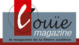OUIE MAGAZINE : 2012 : un Congrès en demi-teintes. | handicap et surdité | Scoop.it