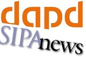 Dapd, deuxième agence de presse allemande, dépose le bilan | DocPresseESJ | Scoop.it
