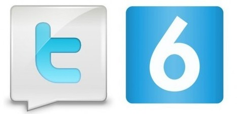 6 Cas d'Utilisation de Twitter comme Outil eMarketing   Time to Learn   Scoop.it