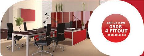 Office Interior Design | imarketingaddvantage | Scoop.it