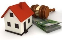 Benefits of Selling Your House Quickly In Property Auction | Property Auction in UK | Scoop.it