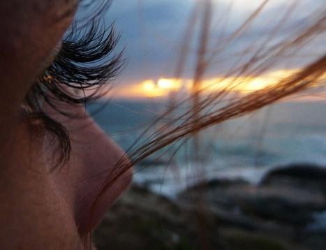 Sans lendemain, un film sur ... notre avenir ☺ Couleurs d'Aurore | My topics | Scoop.it