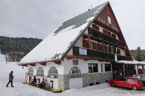 Quel avenir pour les classes de neige ? | Location meublé Aix les Bains | Scoop.it