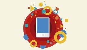 Professor: 5 conceitos inovadores para melhorar as suas aulas | Linguagem Virtual | Scoop.it