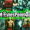 MoviesPoint4u