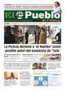 Medicina basada en la evidencia a través de internet, para ... - El Pueblo de Ceuta | Busqueda de informacion medica en la web | Scoop.it