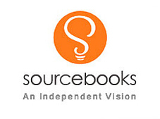 Sourcebooks Signs 4 International Deals | Ebook and Publishing | Scoop.it