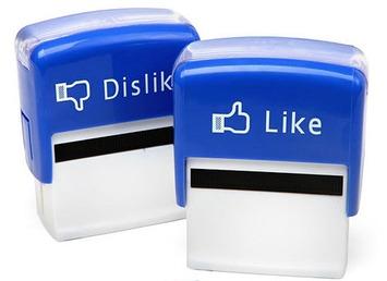 Les 10 ans de Facebook en 18 définitions : Abécédaire numérique | TIC et TICE mais... en français | Scoop.it