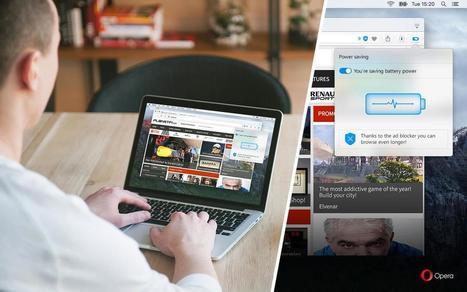 Numerama: Pas mal ! | Médiations numérique | Scoop.it