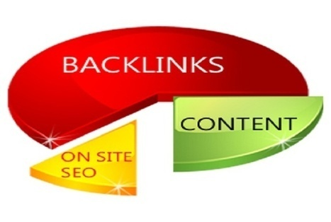 sahildhingra : I will provide you Backlinks on Sites with High Pr like CNN, Ted for $5 on www.fiverr.com | Gettings backlinks on high authority websites in just 2 days | Scoop.it