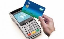 Grenoble teste le paiement sans contact à bord des bus | Smart Mobility | Scoop.it