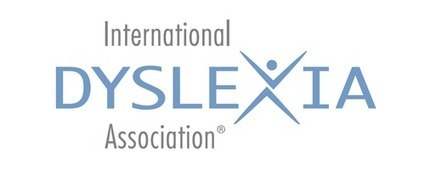 IDA Urges ILA to Review and Clarify Key Points in Dyslexia Research Advisory – International Dyslexia Association | The World of Dyslexia | Scoop.it