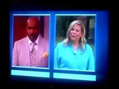 Steve Harvey TV-Bugs Bunny and Cedric the Entertai   Earn Income From Home   Scoop.it