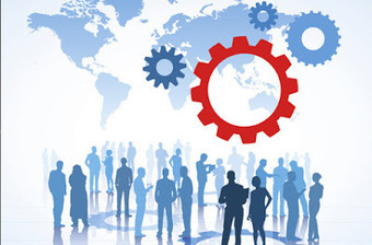 3 Tips for Successful Product Sourcing Globaly | Your Business Simplified | Scoop.it