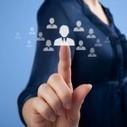 Exploitation de la BDD Marketing, levier de croissance pour les PME | Médias et réseaux sociaux | Scoop.it