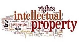 ¿Se pueden transmitir los derechos de propiedad intelectual? | BURGUERA ABOGADOS | Contratos de compraventa | Scoop.it